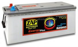 ZAP Energy Plus 185 Ah 1000 A