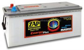 ZAP Energy Plus 180 Ah 1000 A