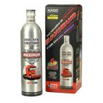 XADO 42712 / 1 Stage Maximum for Diesel Truck. 950 ml