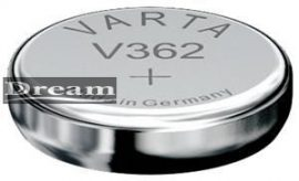 Elem óraelem V362