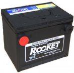 Rocket 66Ah 710A B+