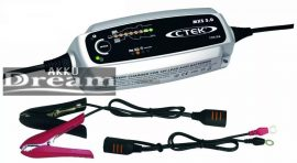 CTEK MXS 5.0 12V 5A