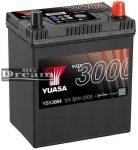 YUASA 12V 36Ah 330A J+ (YBX3054)