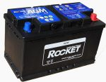 Rocket AGM 80Ah 800A / 315*175*190 mm