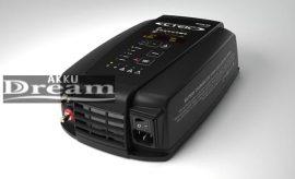 CTEK - MXTS 40 akkumulátor töltő 12V-24V