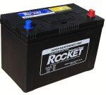 Rocket EFB T110L 90Ah 760A jobb+