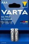 Elem 9V Professional lithium