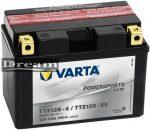 Varta Powersports YTZ12S-BS (YTZ12-S)