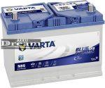 VARTA BLUE DYNAMIC EFB 12V 85Ah 800A J+ (585501080D842)