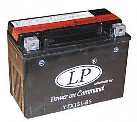 Landport YTX15L-BS