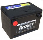 Rocket 74Ah 780A B+