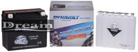 Dynavolt - 12v 18ah 20L-BS