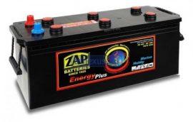 ZAP Energy Plus 140 Ah 640 A